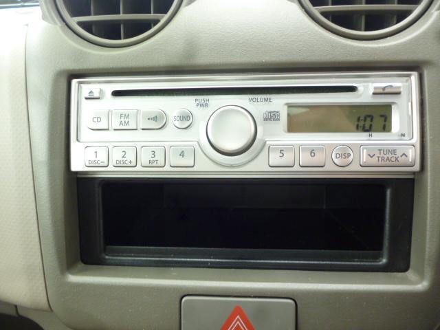 「スズキ」「アルト」「軽自動車」「岩手県」の中古車16