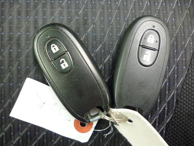 「スズキ」「ワゴンRスティングレー」「コンパクトカー」「岩手県」の中古車20