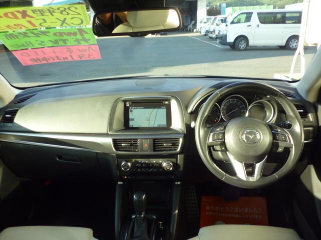「マツダ」「CX-5」「SUV・クロカン」「岩手県」の中古車13