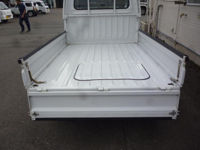 「スバル」「サンバートラック」「トラック」「岩手県」の中古車6