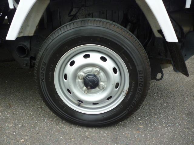 「スバル」「サンバートラック」「トラック」「岩手県」の中古車10