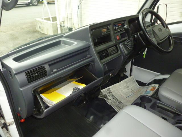 「スバル」「サンバートラック」「トラック」「岩手県」の中古車16