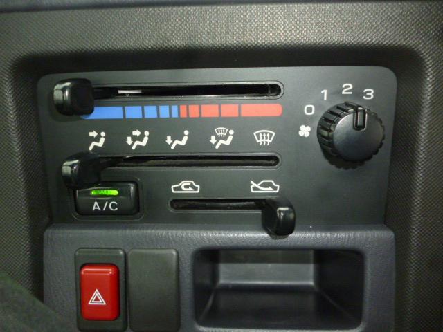「スバル」「サンバートラック」「トラック」「岩手県」の中古車18