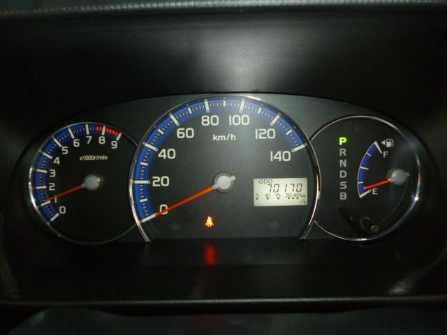 「ダイハツ」「ムーヴコンテ」「コンパクトカー」「岩手県」の中古車16