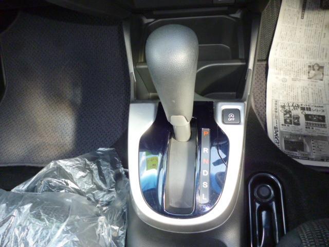 「ホンダ」「フィット」「コンパクトカー」「岩手県」の中古車17
