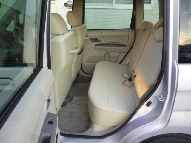 「スバル」「ステラ」「コンパクトカー」「岩手県」の中古車7