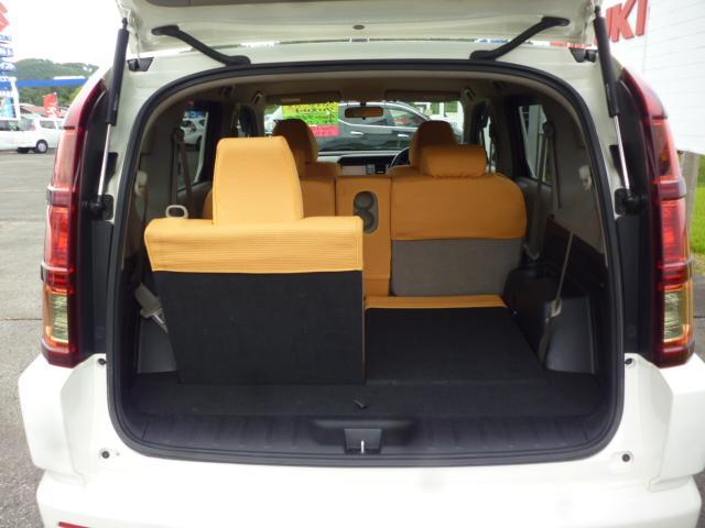 「ホンダ」「クロスロード」「SUV・クロカン」「岩手県」の中古車10