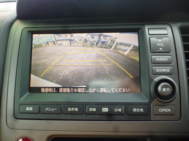 「ホンダ」「クロスロード」「SUV・クロカン」「岩手県」の中古車18