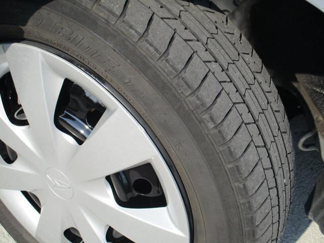 ダイハツ ミライース Lf 4WD 社外メモリーナビ エコアイドル キーレス