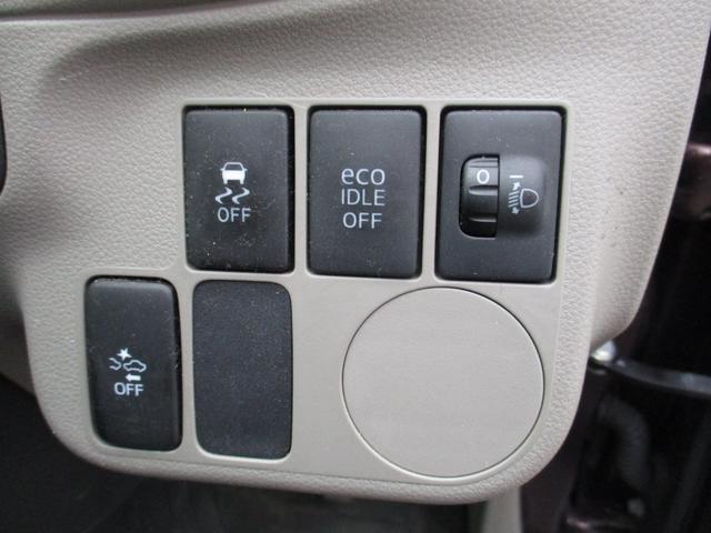 Goo-netに掲載しているお車以外にも、バリエーション豊かなお車を多数展示しております♪同じお車でも違うお色もありますのでお気軽にお問い合わせください♪