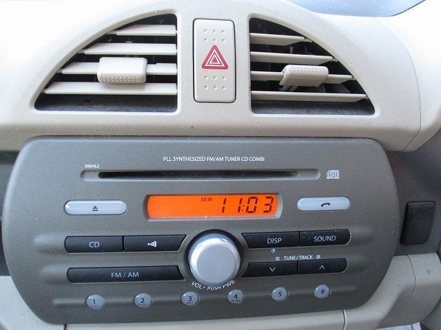 F 4WD キーレス ライトレベライザー 保証書(10枚目)