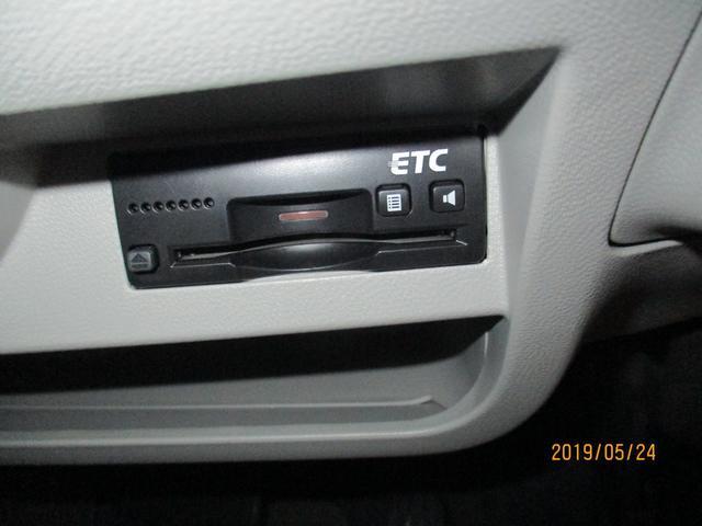ECO-S ETC キーレス アイドリングストップ(16枚目)