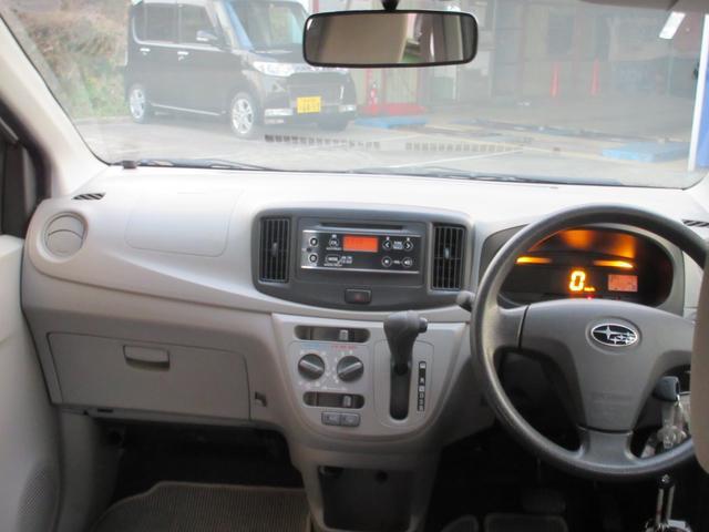 FA 4WD ETC エコアイドル キーレス 純正CDデッキ(6枚目)
