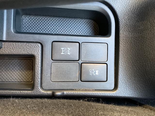 「トヨタ」「ヴィッツ」「コンパクトカー」「青森県」の中古車37