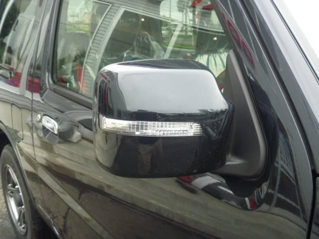 スズキ ジムニー ランドベンチャー 4WD レザーシート未使用車