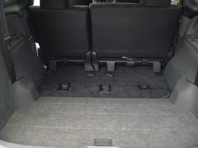 アエラス4WD 電動スライドドア HDDナビ(18枚目)