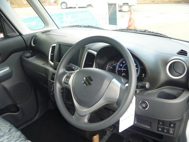 スズキ スペーシア Gリミテッド4WD電動スライドドア