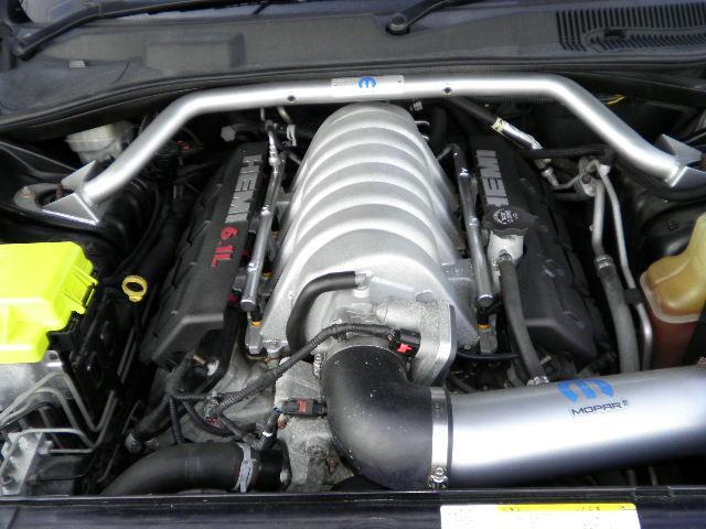 クライスラー クライスラー・300C