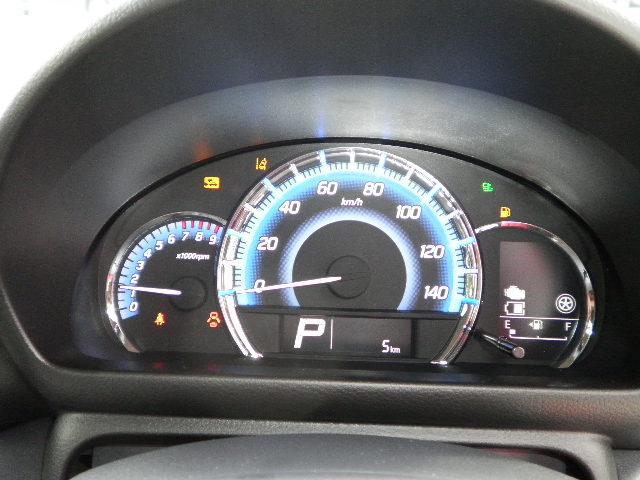 スズキ スペーシアカスタム XS4WDパワースライドドア デュアルカメラブレーキサポート