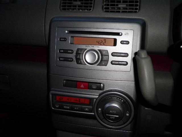 ダイハツ ムーヴコンテ X4WD スマートキー 安心保証