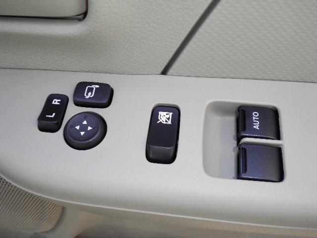「スズキ」「エブリイ」「コンパクトカー」「青森県」の中古車10