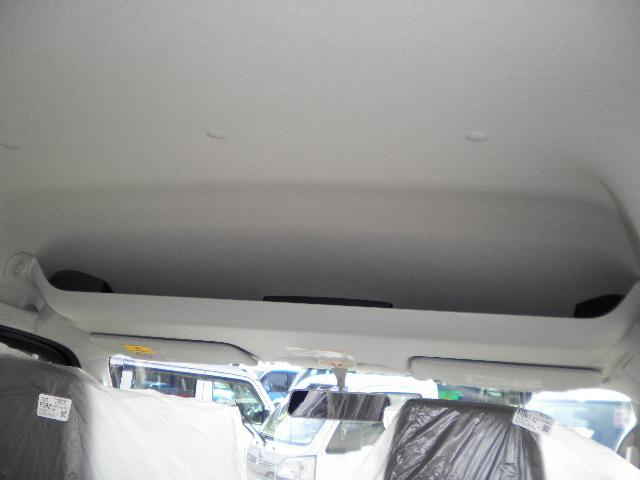 「スズキ」「エブリイ」「コンパクトカー」「青森県」の中古車21