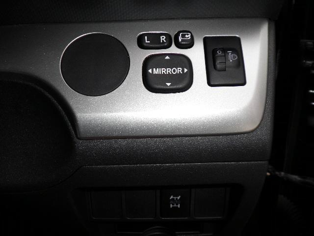 トヨタ カローラルミオン 1.8S エアロツアラー4WD