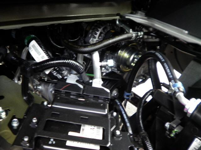 ダイハツ ハイゼットトラック ジャンボ4WDカラーパック