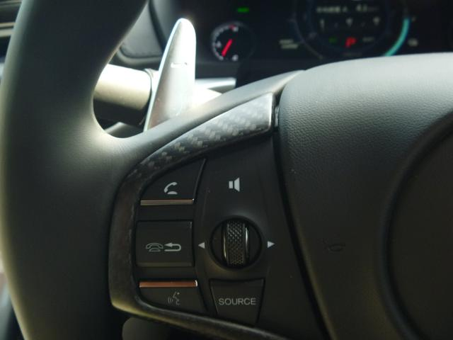 「ホンダ」「NSX」「クーペ」「青森県」の中古車17