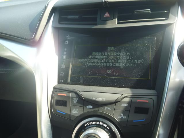 「ホンダ」「NSX」「クーペ」「青森県」の中古車23