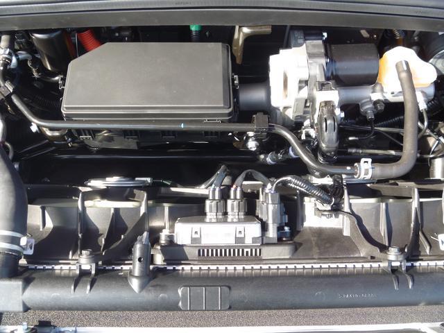 「ホンダ」「NSX」「クーペ」「青森県」の中古車34
