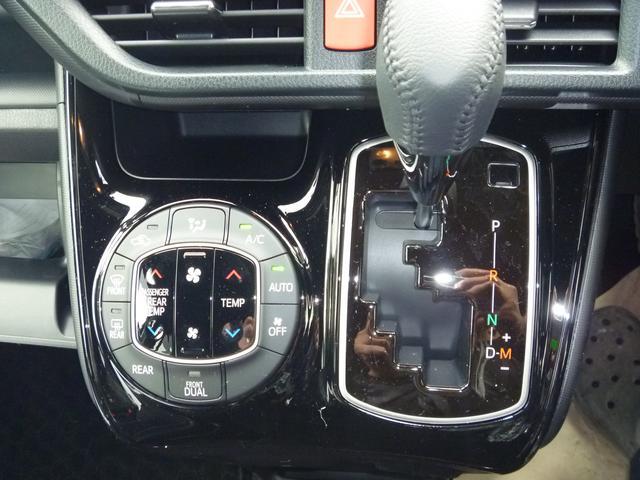 トヨタ ノア Si 4WD 両パワスラEX11型 後席モニタ バックカメラ
