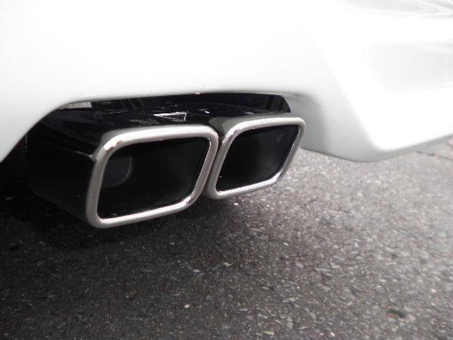 カスタムG S4WD モデリスタエアロキット(11枚目)