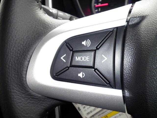 カスタムG S4WD モデリスタエアロキット(16枚目)