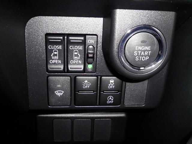 カスタムG S4WD モデリスタエアロキット(17枚目)