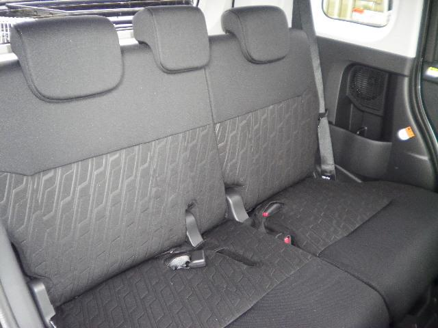 カスタムG S4WD モデリスタエアロキット(19枚目)