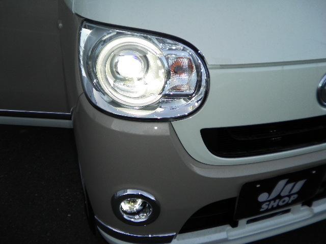 Gメイクアップ SAIII4WD(10枚目)