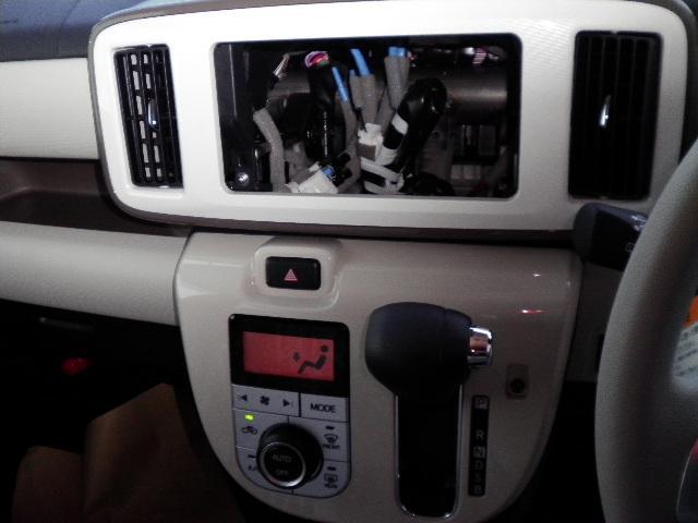 Gメイクアップ SAIII4WD(15枚目)