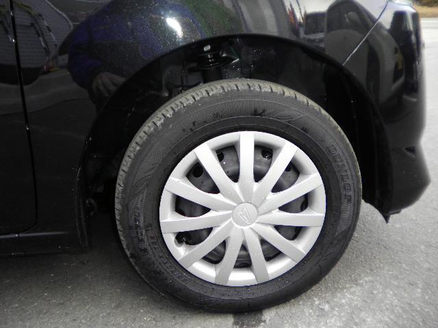 L SAIII 4WD(19枚目)
