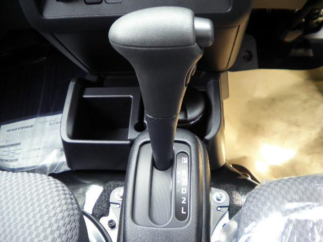 ジャンボ4WDカラーパック(14枚目)