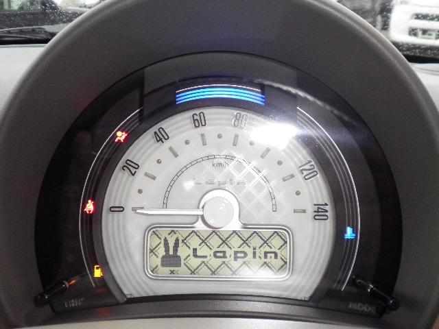 X 4WD スマートキー アイドリングストップ 盗難防止システム(11枚目)