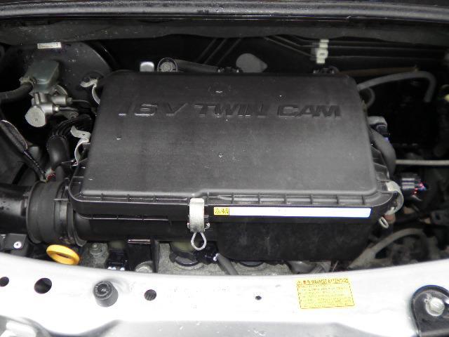 X 4WD スマートキー アイドリングストップ 盗難防止システム(20枚目)