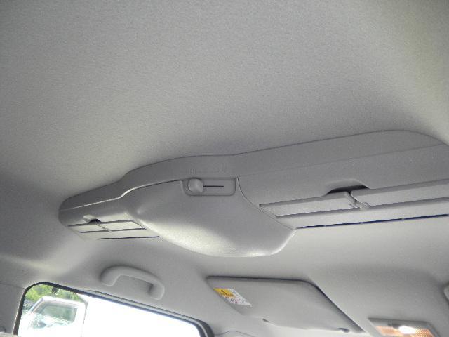 ハイブリッドX4WD電動両側スライドドア(17枚目)