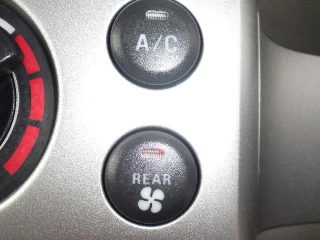 スローパー車いす仕様4WD(17枚目)