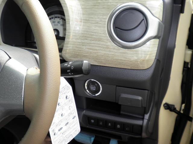 「スズキ」「ハスラー」「コンパクトカー」「青森県」の中古車11