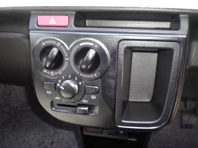 F4WD マニュアル5速 ドライブレコーダー(13枚目)