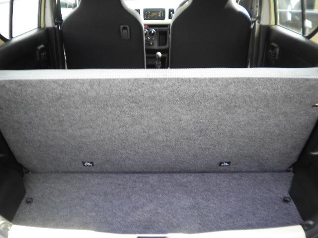 F4WD マニュアル5速 ドライブレコーダー(17枚目)