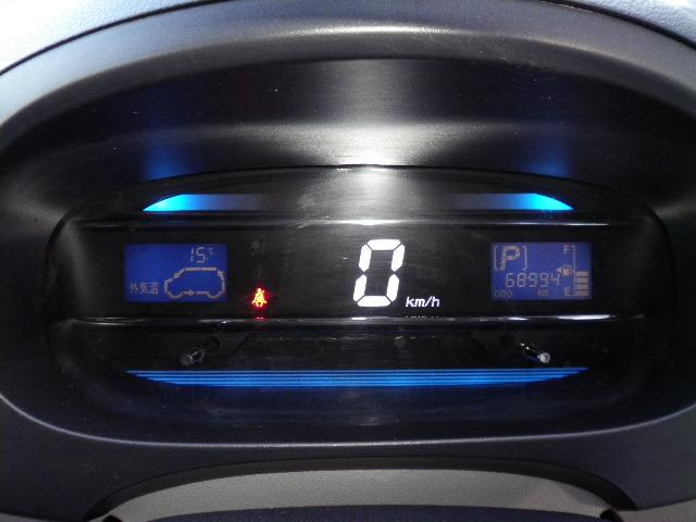 Xf4WD ワンオーナ(12枚目)