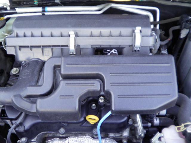 Xf4WD ワンオーナ(17枚目)