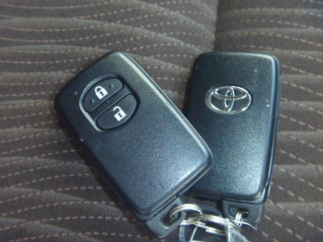 「トヨタ」「アクア」「コンパクトカー」「青森県」の中古車26